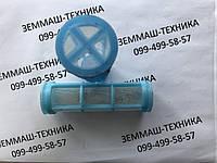 Сітка регулятора тиску 38х122 Польща