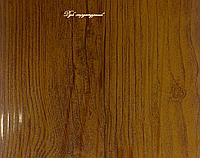 Профнастил под дерево структурный дуб 0,4 мм Китай Tермастил.