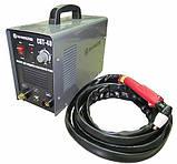 Аппарат плазменной резки W-Master CUT-40, фото 2
