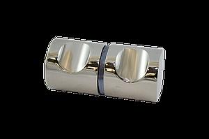Ручка для душевой кабины K - 3004 (Нержавейка)