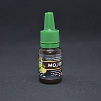 "Жидкость для электронной сигареты ""Мохито"" 0мг/мл"