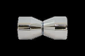 Ручка для душевой кабины K - 3005 (Нержавейка)