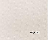 "Рулонные шторы, ткань ""UMBRA B.O.T"" ткань (Блек-аут),  система Besta Standart 25, фото 1"
