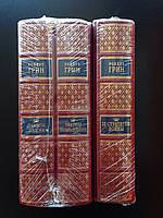 Роберт Грин. Законы власти. Законы обольщения в 2 томах.