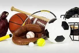 Отдых, хобби и спорт