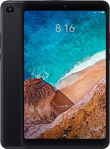 Планшет Xiaomi Mi Pad 4 3/32GB Wi-Fi  Black