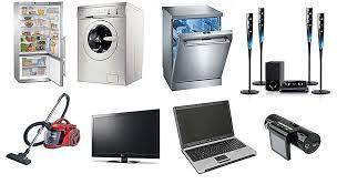 Электроника, техника и аксессуары