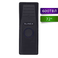 Slinex ML-15HR black цветная видеопанель для домофона