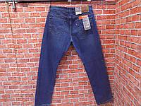 Джинсы мужские Levis 630 светлые (acik) размер42