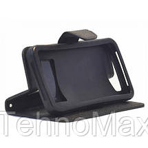 Чехол книжка Goospery для Samsung GALAXY GRAND MAX + Мини Led-лампа USB (в комплекте). Подарок!!!, фото 2
