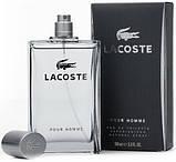 """Мыло ручной работы""""Босс"""" с ароматом парфюма """"Lacoste""""(для мужчин), фото 4"""