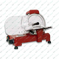 Слайсер RGV Lusso 275/S (красный)