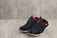 504987d7 Мужские кроссовки Nike Free Run 3.0 темно-синие: продажа, цена в ...