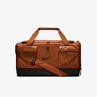 Мужская сумка для тренировок Nike Vapor Power