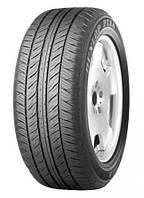 Летние шины Dunlop GrandTrek PT2A 285/50R20 112V