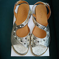 669b4c08f Женскую обувь 42 размера в категории босоножки и сабо женские в ...