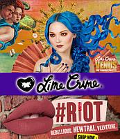 Декоративная косметика Lime Crime Makeup
