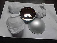 Отражатель для голов или сканеров 1200w диаметром 60мм
