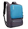 Рюкзак-сумка для ноутбука Socko, фото 2