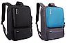 Рюкзак-сумка для ноутбука Socko, фото 5