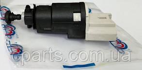 Датчик стопів (жаба) Dacia Sandero (OTP 8200276361)(середня якість)