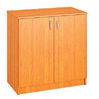 Комод К-1 (мебель для гостиниц)