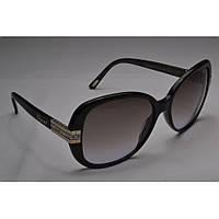 Итальянские брендовые солнцезащитные очки CHOPARD SCH110S 09AY ОРИГИНАЛ