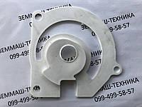Втулка висівного апарату СУПН-8