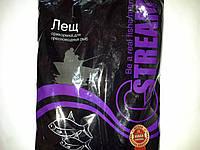 Прикормка G.STREAM(СТРИМ)Лещ+бетаин