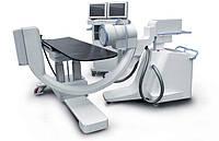 Рентгеновское оборудование