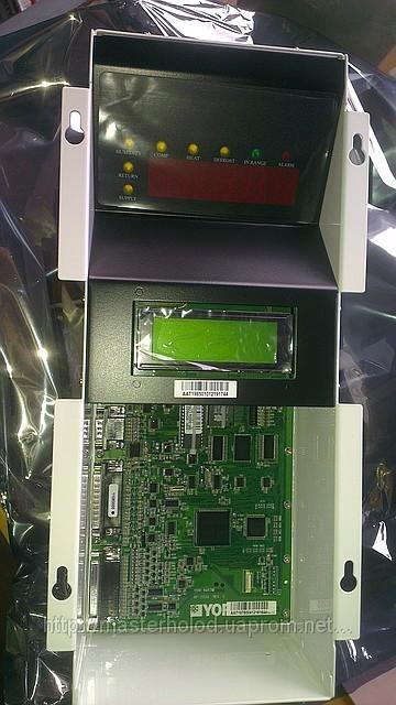 Контролер Thermo King MP3000 45-2009