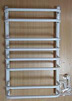 Полотенцесушитель Stinex Towel – PLCC–8 120/220 правое подключение