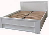 Деревянная кровать Прима с подъемным механизмом Делфис