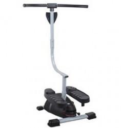 Тренажер для похудения Cardio Twister, Кардио Твистер - степпер тренажер