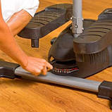 Тренажер для похудения Cardio Twister, Кардио Твистер - степпер тренажер, фото 7