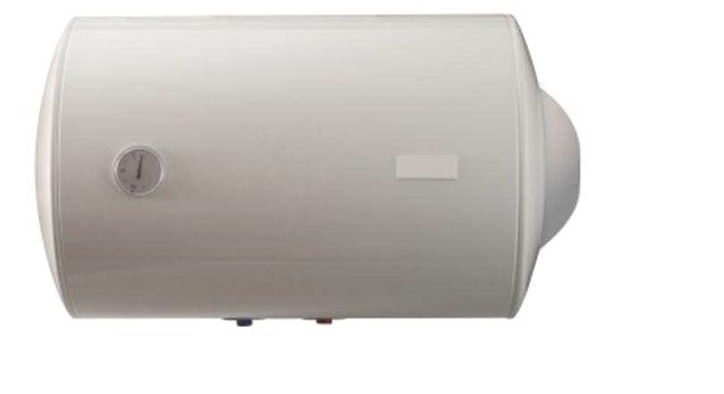 Водонагреватель (бойлер) Styleboiler Standart Horizontal OD 100 DX