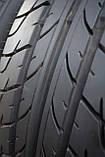 Шины б/у 215/55 R16 Sebring Sporty, ЛЕТО, 2017 г., 6 мм, пара, фото 4