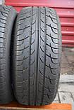 Шины б/у 215/55 R16 Sebring Sporty, ЛЕТО, 2017 г., 6 мм, пара, фото 7