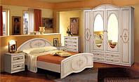Спальня «Василиса»