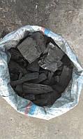 Древесный уголь производство и продажа, фото 1