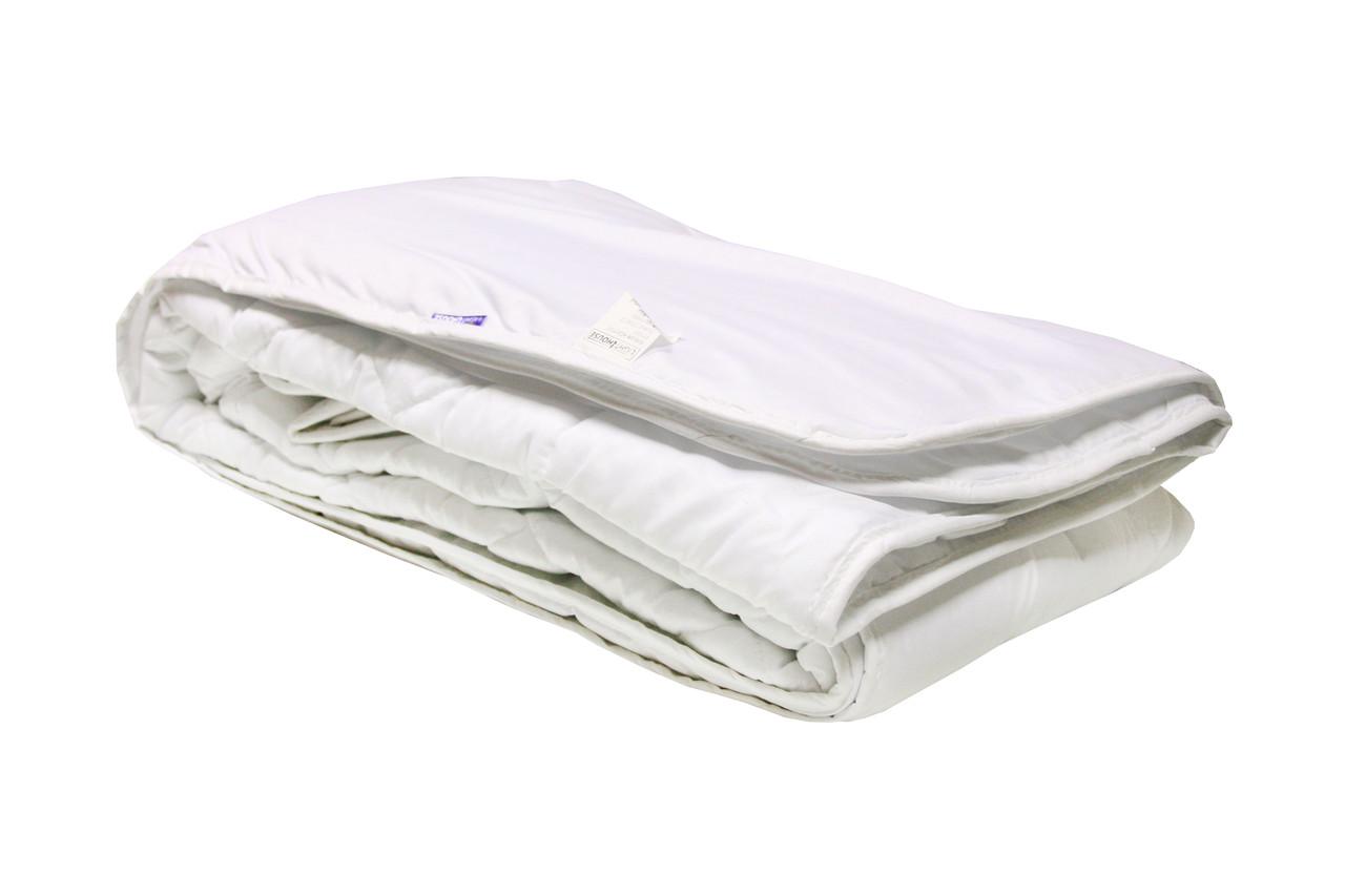 Одеяло LIGHT HOUSE 195х215 Comfort White летнее белый