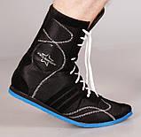 Боксерки обувь, фото 2