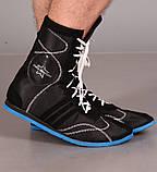Боксерки обувь, фото 3