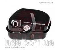 Бак топливный карбюраторный ВАЗ 2101, ВАЗ 2103, ВАЗ 2105, ВАЗ 2106, ВАЗ 2107