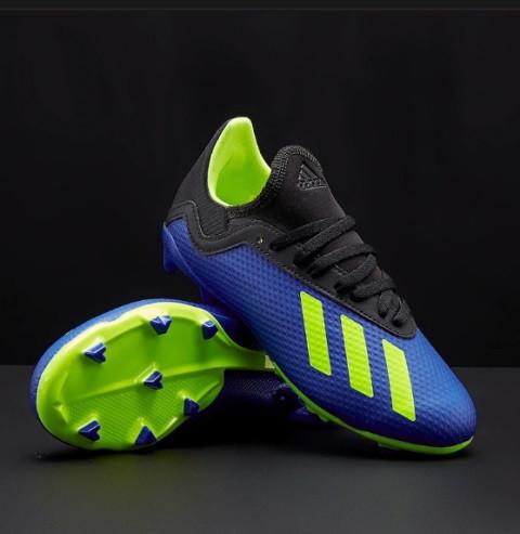 detskie-futbolnye-butsy-adidas-9q801