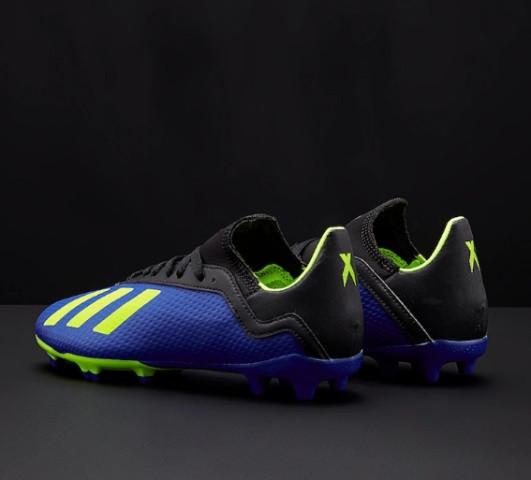 detskie-futbolnye-butsy-adidas-9q8761