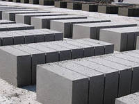 Класифікація бетону