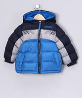В продаже появились куртки от известного бренда Pacific Trail (Columbia Sportswear Company)