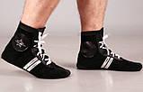 Борцовки обувь, фото 2