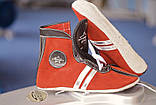 Борцовки обувь, фото 4